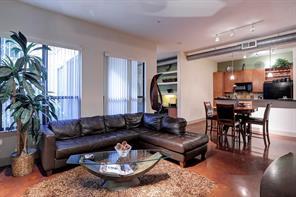 Houston Home at 1901 Post Oak 1401 Houston                           , TX                           , 77056 For Sale