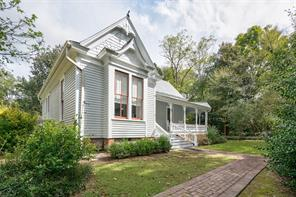 Houston Home at 224 N Elm Street Other , GA , 30630 For Sale
