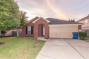 Houston Home at 18830 Cluster Oaks Drive Magnolia , TX , 77355-1978 For Sale