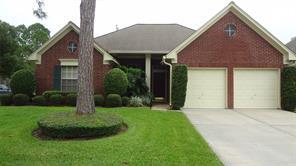 Houston Home at 1503 Beechurst Court Houston , TX , 77062-2269 For Sale