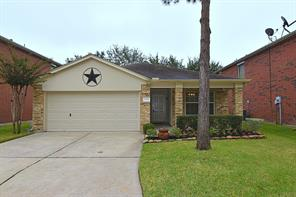 Houston Home at 10330 E Summit Canyon Drive Houston                           , TX                           , 77095 For Sale
