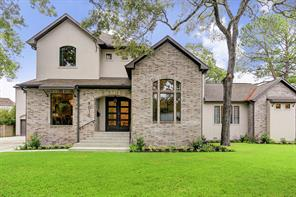 Houston Home at 9015 Manhattan Drive Houston , TX , 77096-2512 For Sale