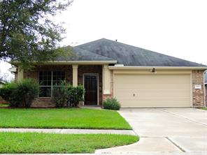 Houston Home at 18911 Cluster Oaks Drive Magnolia , TX , 77355-1981 For Sale