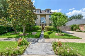 Houston Home at 14203 Heatherhill Place Houston                           , TX                           , 77077-1814 For Sale