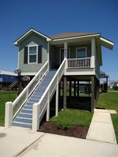 Houston Home at 4131 Navarro Galveston , TX , 77554 For Sale