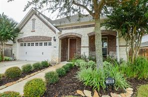 1406 Ralston Branch, Sugar Land, TX, 77479