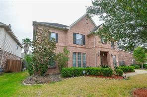 12313 Evening Bay, Pearland, TX, 77584