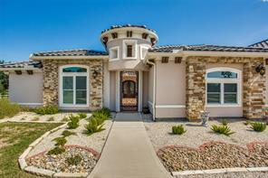 Houston Home at 7127 Savannah Glen Lane Richmond , TX , 77469-7347 For Sale