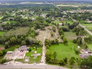 Houston Home at 6420 Brookside Road Brookside , TX , 77581-9001 For Sale