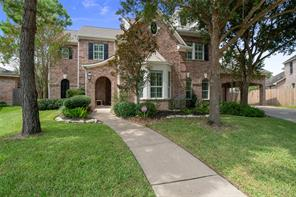 Houston Home at 2906 Drews Manor Court Katy , TX , 77494-2274 For Sale