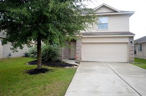 Houston Home at 21330 Bella Jess Drive Spring , TX , 77379-5658 For Sale