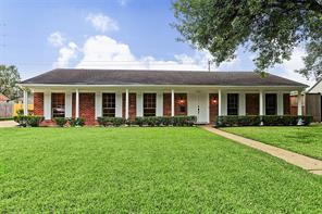 Houston Home at 5930 Killough Street Houston                           , TX                           , 77086-3915 For Sale