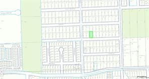 Houston Home at 2434 Walcott Lane Houston , TX , 77088 For Sale