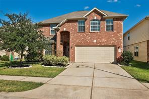 Houston Home at 30522 Lavender Trace Drive Spring , TX , 77386-4015 For Sale