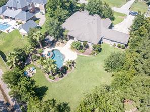 Houston Home at 13244 Autumn Ash Drive Conroe , TX , 77302-3143 For Sale
