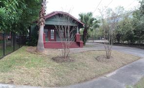 Houston Home at 508 Threlkeld Street Houston , TX , 77007-2713 For Sale