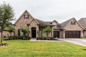 Houston Home at 6565 Truxton Lane Beaumont , TX , 77706-6727 For Sale