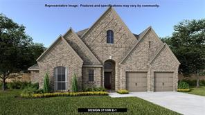 Houston Home at 28105 Woodland Bend Way Spring , TX , 77386 For Sale