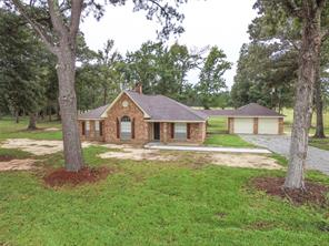 5578 State Highway 146