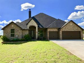 Houston Home at 11702 Grand Pond Court Montgomery , TX , 77356 For Sale