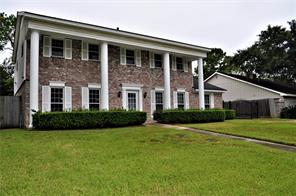Houston Home at 12507 Briar Forest Drive Houston                           , TX                           , 77077-2923 For Sale