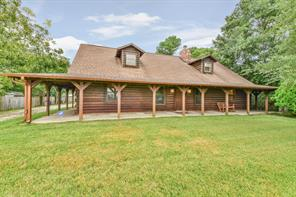 Houston Home at 1514 7th Street League City , TX , 77573-2514 For Sale