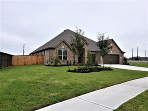 Houston Home at 6511 Cottonwood Crest Lane Katy , TX , 77493 For Sale
