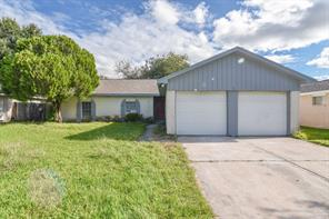Houston Home at 16207 Barcelona Drive Friendswood , TX , 77546-3203 For Sale