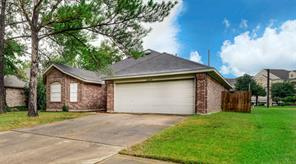 Houston Home at 22635 Market Square Katy , TX , 77449 For Sale