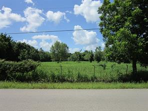 Houston Home at 5735 Grapevine Houston , TX , 77085 For Sale