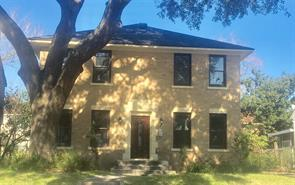 Houston Home at 704 Paige Street Houston                           , TX                           , 77003-3229 For Sale