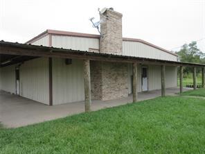 501 Glen Flora, Eagle Lake TX 77434
