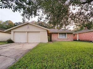 Houston Home at 16619 Barcelona Drive Friendswood , TX , 77546-4123 For Sale