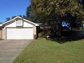 18739 DROITWICH Drive, Humble, TX 77346