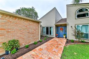 Houston Home at 4322 Shady Springs Drive Pasadena , TX , 77586-5025 For Sale