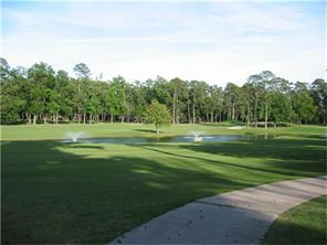 Spectacular panoramic views of Walden s famous golf course!
