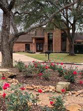 Houston Home at 710 Last Arrow Drive Houston                           , TX                           , 77079-4205 For Sale