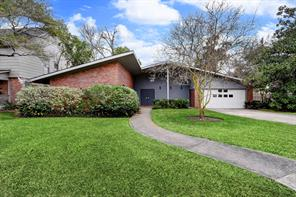 Houston Home at 2527 Glen Haven Houston                           , TX                           , 77030-3511 For Sale