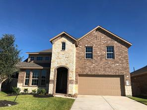 Houston Home at 23806 Padova Gardens Katy , TX , 77493 For Sale