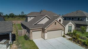 Houston Home at 11923 Alsey Rose Humble , TX , 77346 For Sale