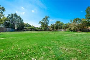 Houston Home at 3301 Drummond Street Houston , TX , 77025-1921 For Sale