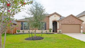 Houston Home at 23531 Mantova River Katy , TX , 77493 For Sale