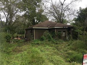 437 River, Goodrich TX 77335