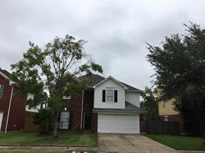 1934 Wildwood, Houston, TX, 77489