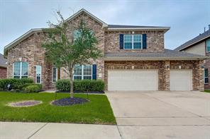 Houston Home at 25010 Azalea Ranch Drive Katy , TX , 77494-5260 For Sale