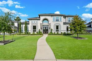 Houston Home at 31710 W Vista Lake Lane Spring , TX , 77386-4295 For Sale