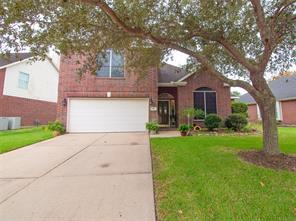 4407 Chestnut Grove, League City, TX 77573