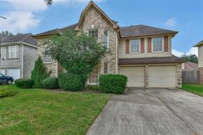 Houston Home at 1209 Chesterwood Drive Pearland , TX , 77581-6745 For Sale