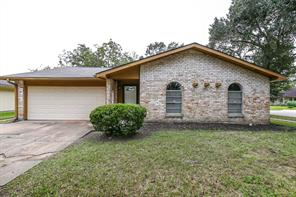 2239 Woodglen, Missouri City, TX, 77489