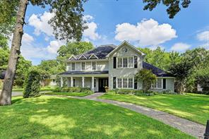Houston Home at 834 Piney Point Road Houston , TX , 77024-2725 For Sale